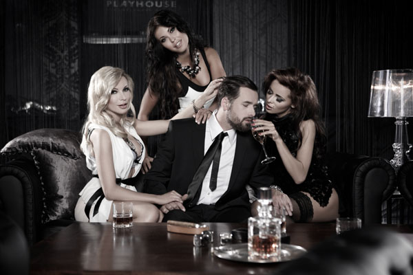 gentlemens-club-warsaw-1