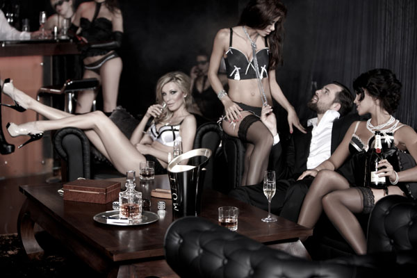 gentlemens-club-warsaw-7