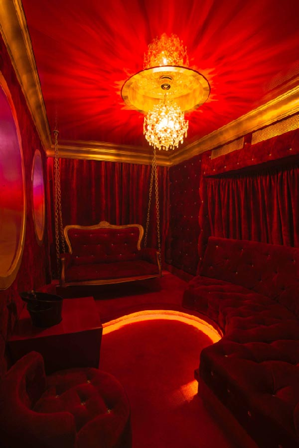 red-vip-room-gogo