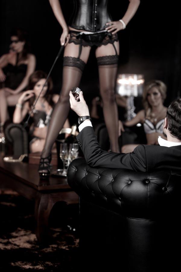 striptease-gogo-show